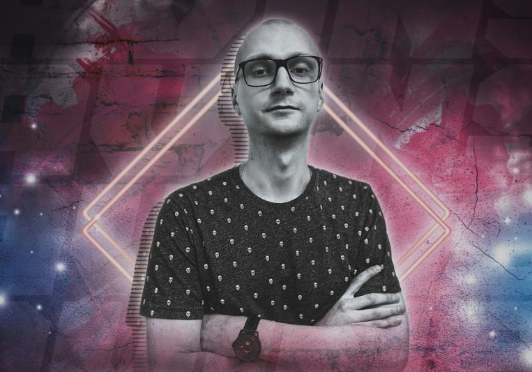 Artyom T. on SoundBetter