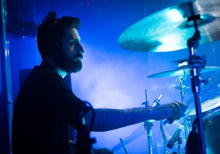 Eugenio Nardelli on SoundBetter
