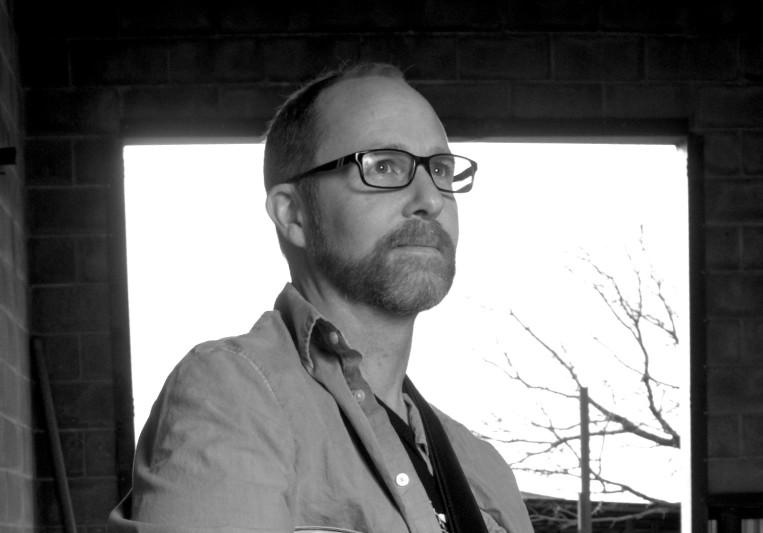 Jeffrey Greer on SoundBetter