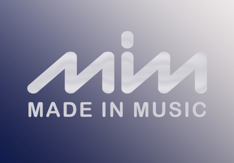 Made In Music on SoundBetter