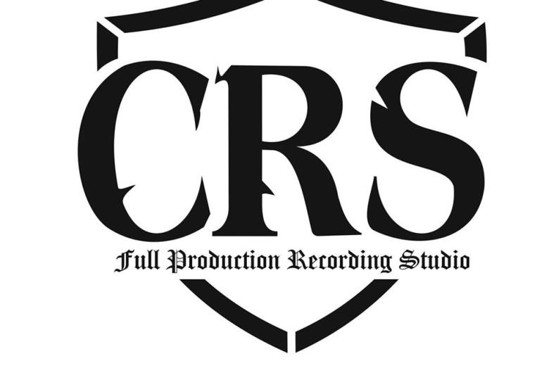 CRS Audio on SoundBetter