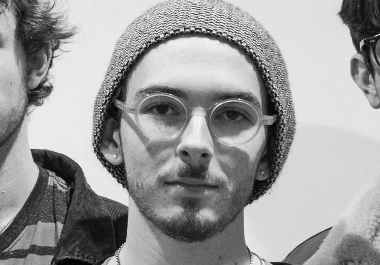 Ethan Moffitt on SoundBetter