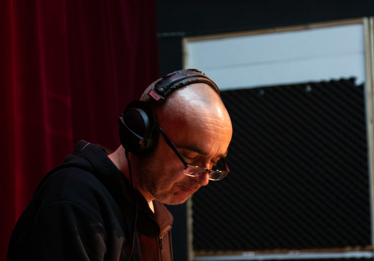 Emil Fratrik on SoundBetter