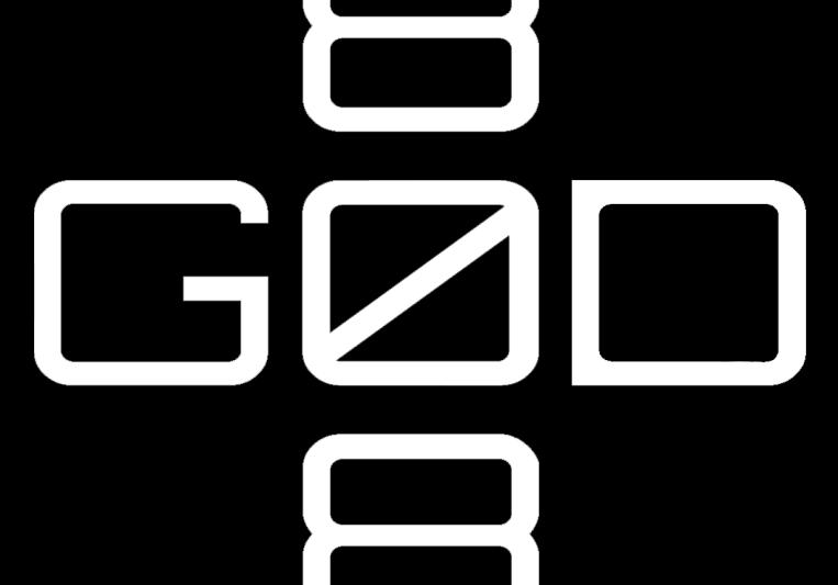 808GOD on SoundBetter