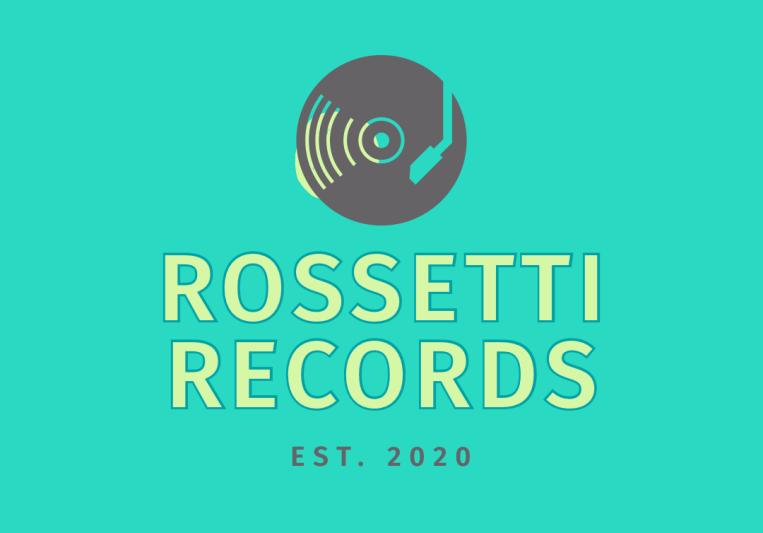 Rossetti Records on SoundBetter
