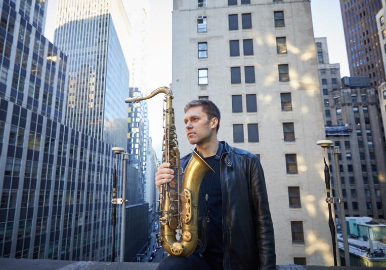 Chase Baird on SoundBetter