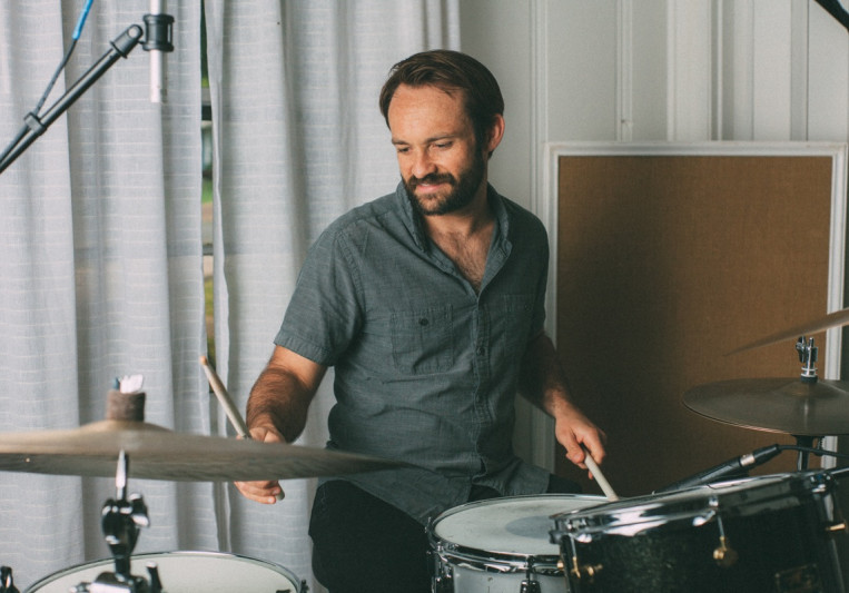 Sam Wiseman on SoundBetter
