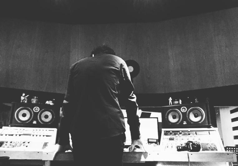 Dylan Lerner on SoundBetter