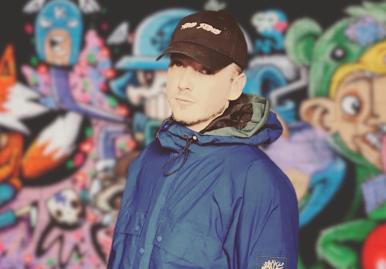 Bobby Dukz on SoundBetter