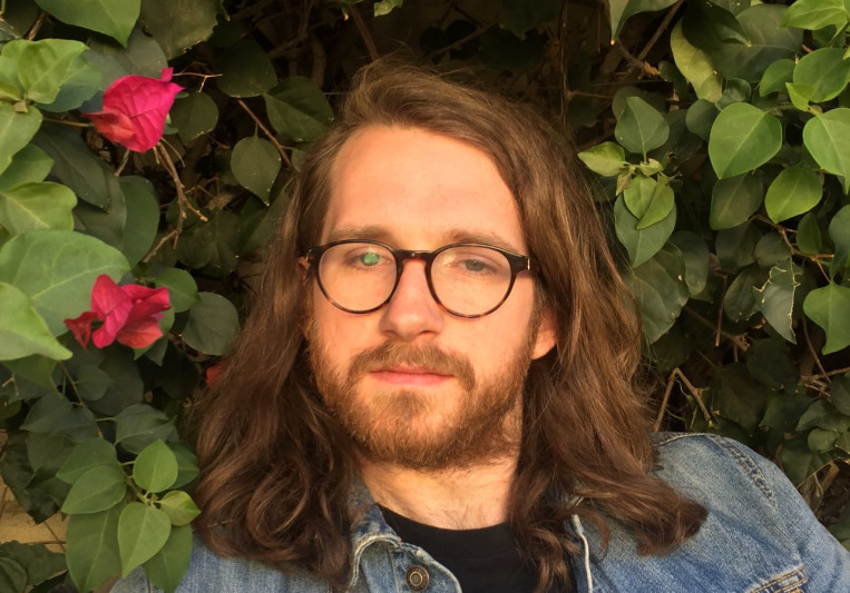Alex Burns - Palisade Studios on SoundBetter