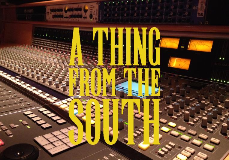 STUDIO ATFTS on SoundBetter