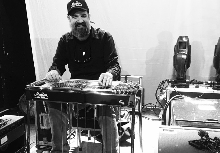 Philip Sterk on SoundBetter