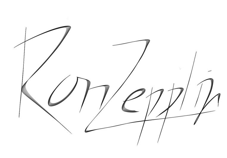 Ron Zeppelin on SoundBetter