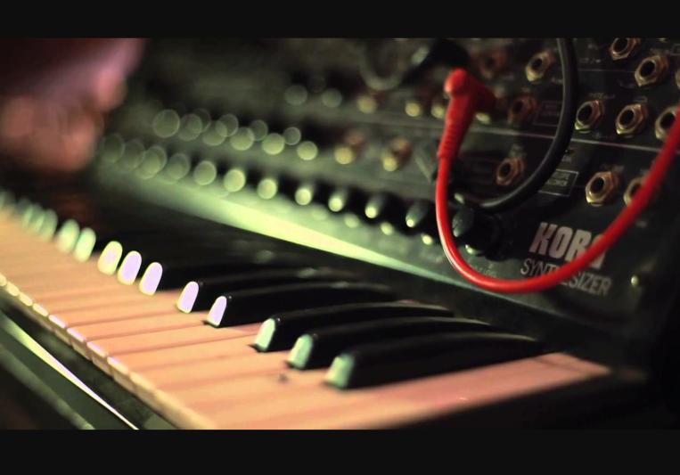 PLCD on SoundBetter