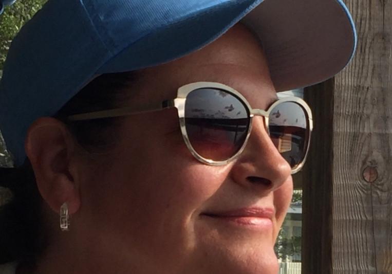 Kathy B. on SoundBetter