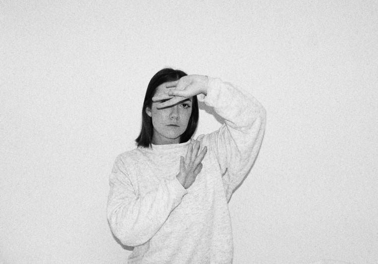 Emma Louise on SoundBetter