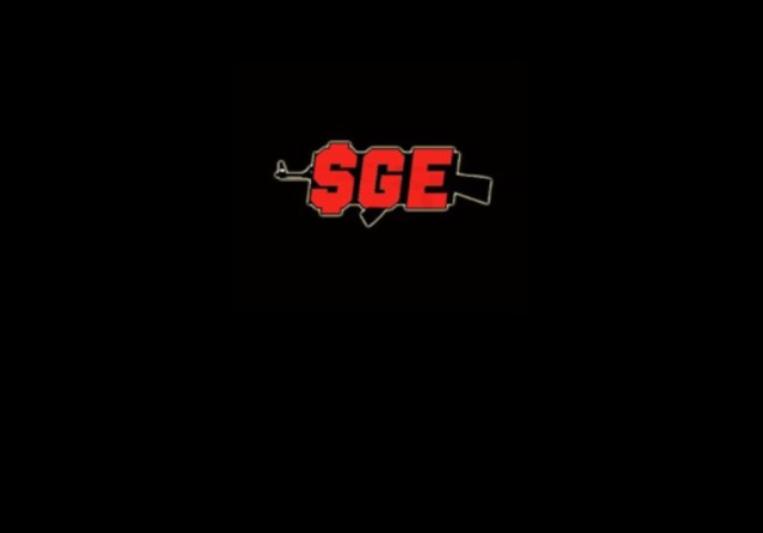 SGE Studios on SoundBetter