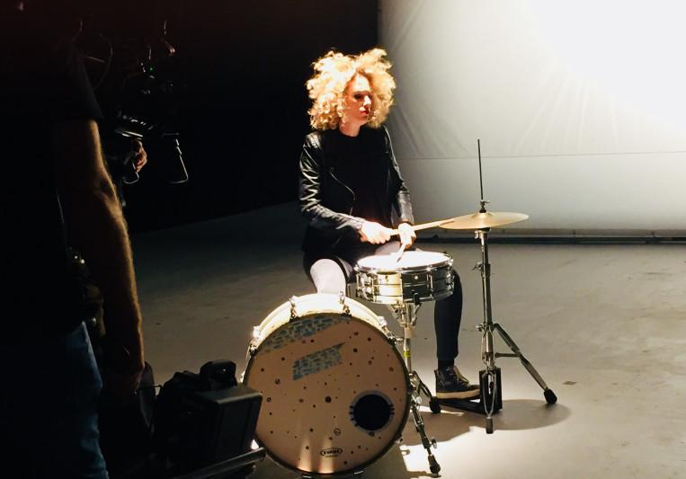 Karen Teperberg on SoundBetter