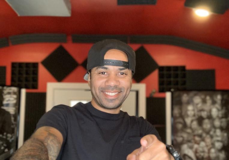 RVO Soundz on SoundBetter
