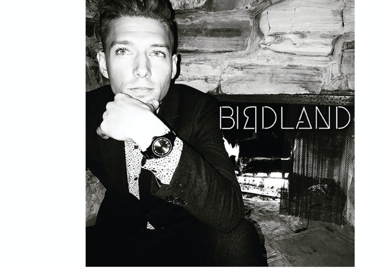 BirdlandSound on SoundBetter