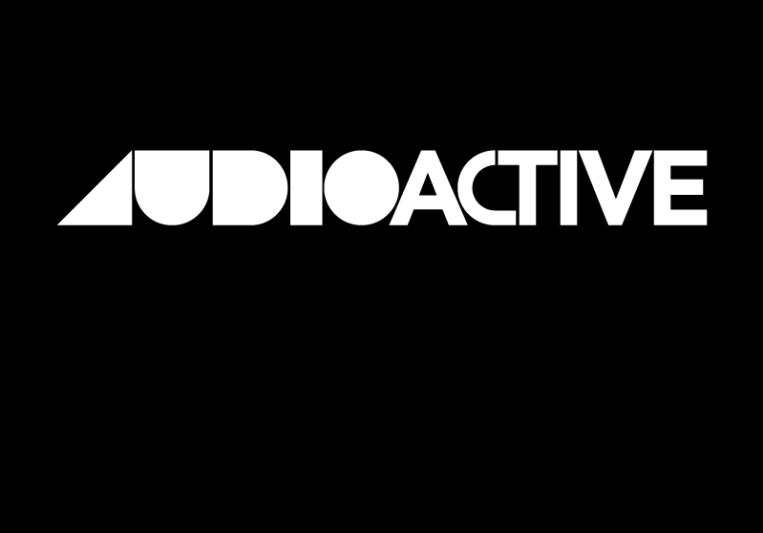 Audioactive on SoundBetter
