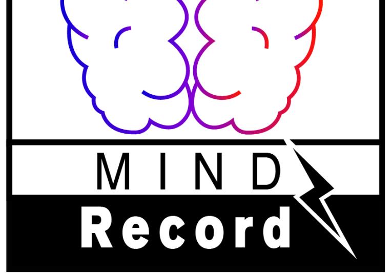 MindZ RecordZ on SoundBetter