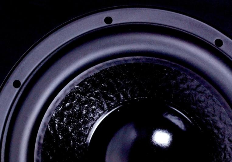 NTMastering on SoundBetter