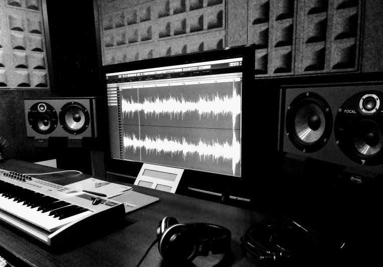 BECCA on SoundBetter