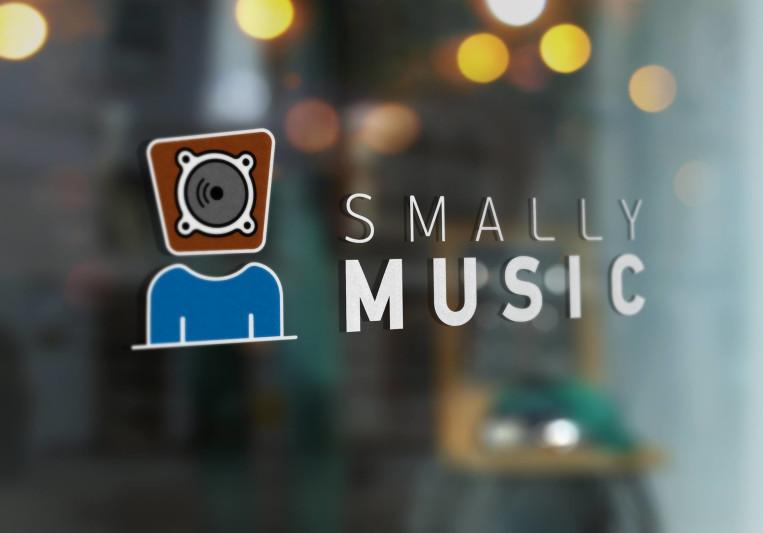 Smally on SoundBetter