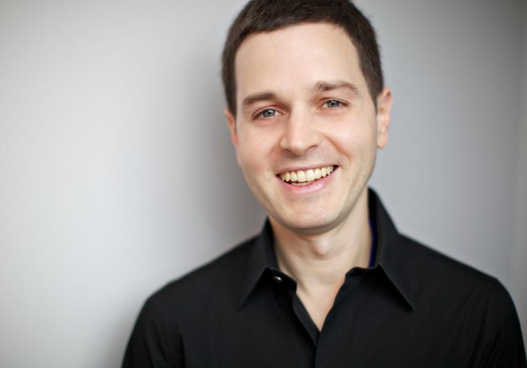 Sean McDaniel on SoundBetter