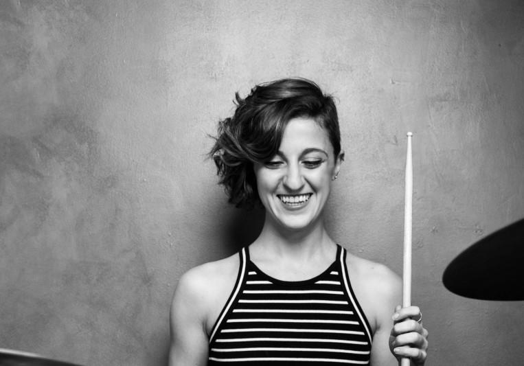 Elena Bonomo on SoundBetter