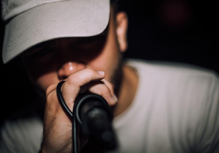 P.A.B on SoundBetter