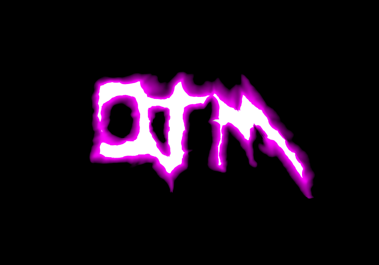 QTM Productions on SoundBetter