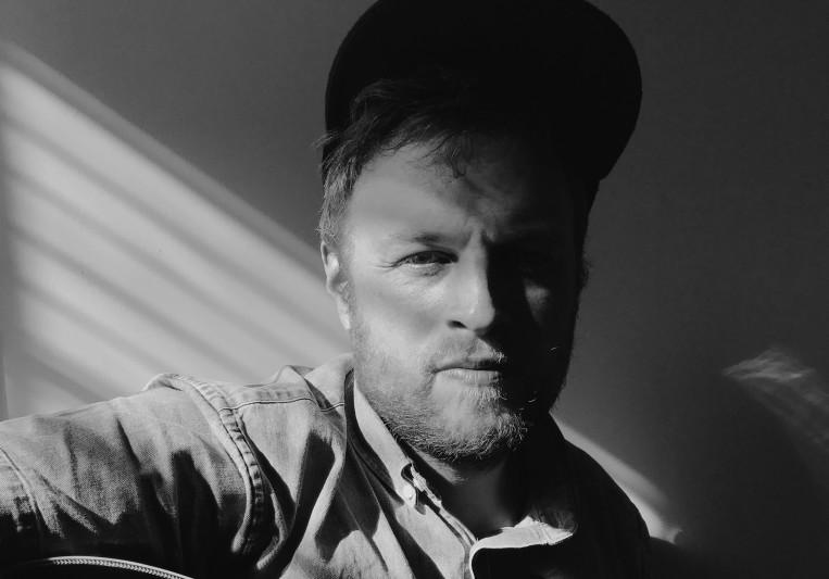 Mason Gentry on SoundBetter
