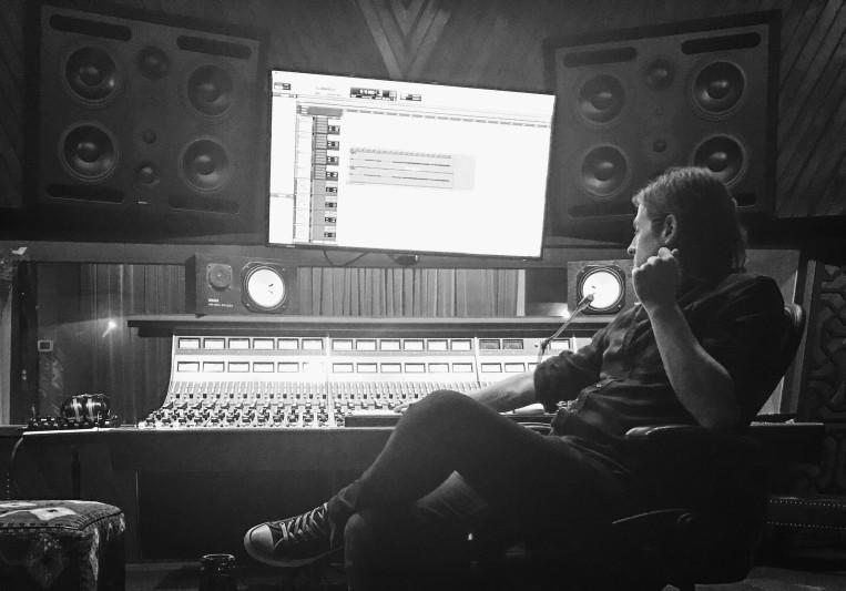 Tim Brennan on SoundBetter