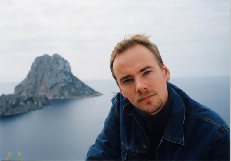 Torsten Stenzel on SoundBetter