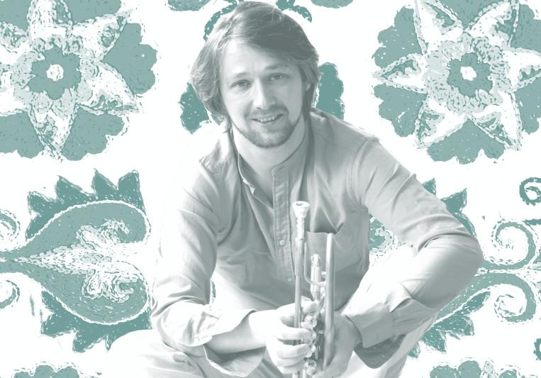 Igor Iofe on SoundBetter