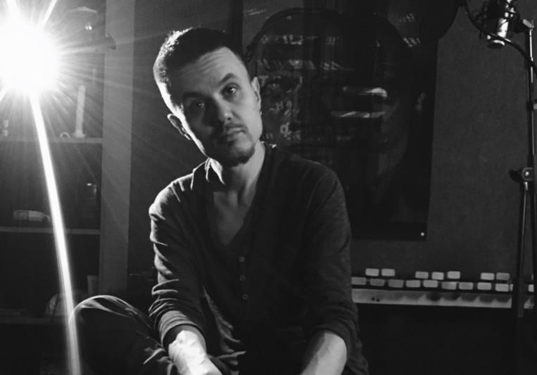 Egor 'Oilcake' Riazantcev on SoundBetter
