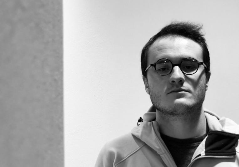 Pete Fabregat on SoundBetter