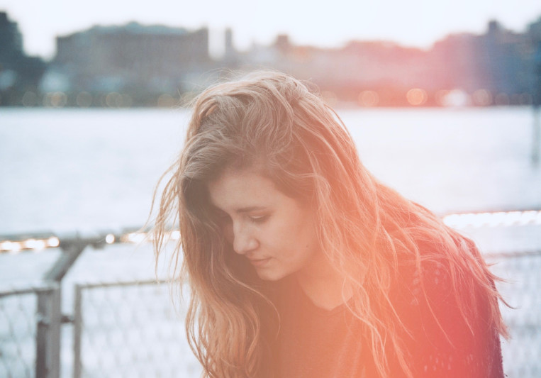 Kiera Dillon on SoundBetter