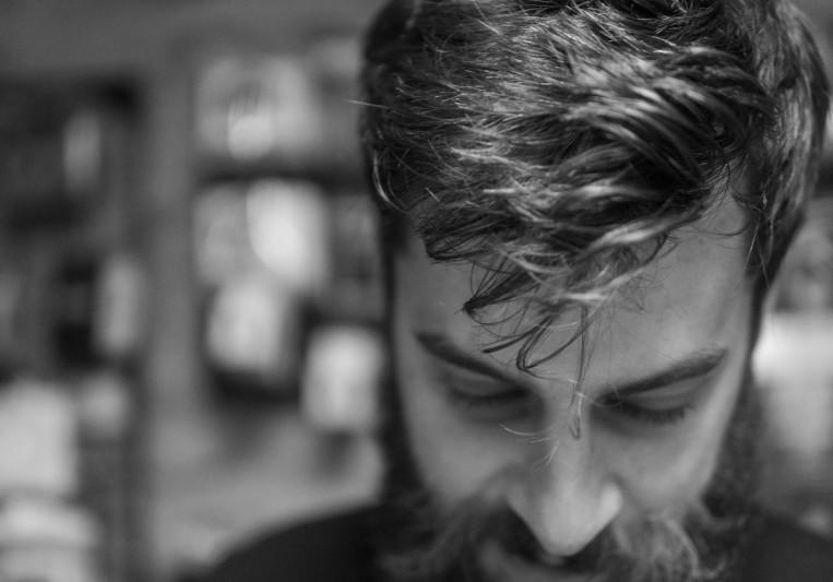 Alex Gonçalves on SoundBetter