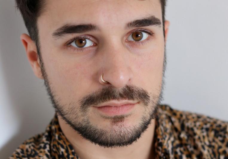 FRENCH BAMBINO on SoundBetter