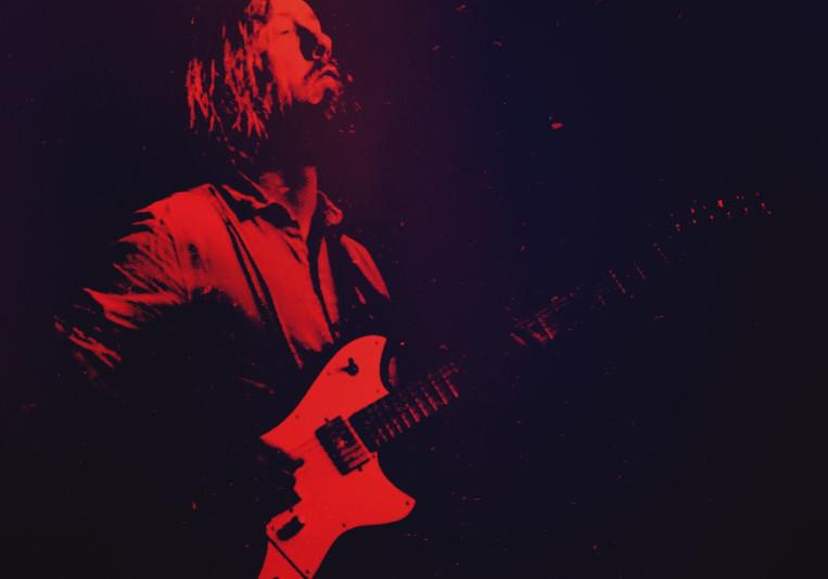 Aaron Dugan on SoundBetter