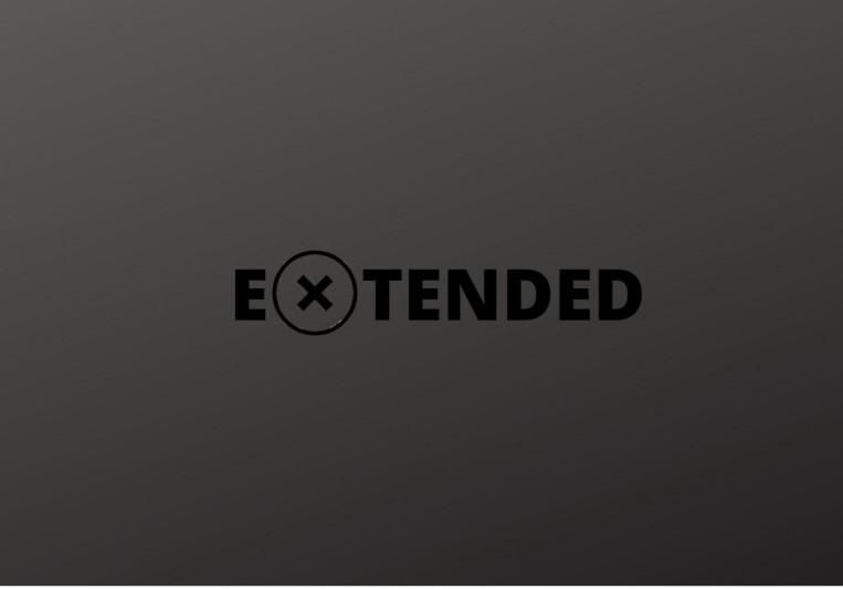 Extended on SoundBetter