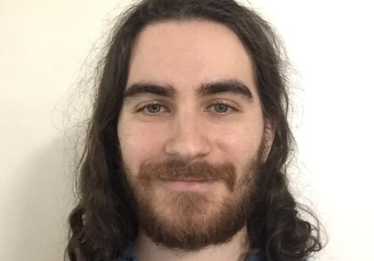 Chris Rubis on SoundBetter