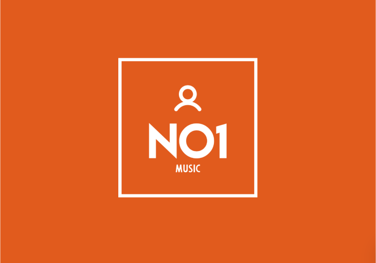 No1 Music on SoundBetter