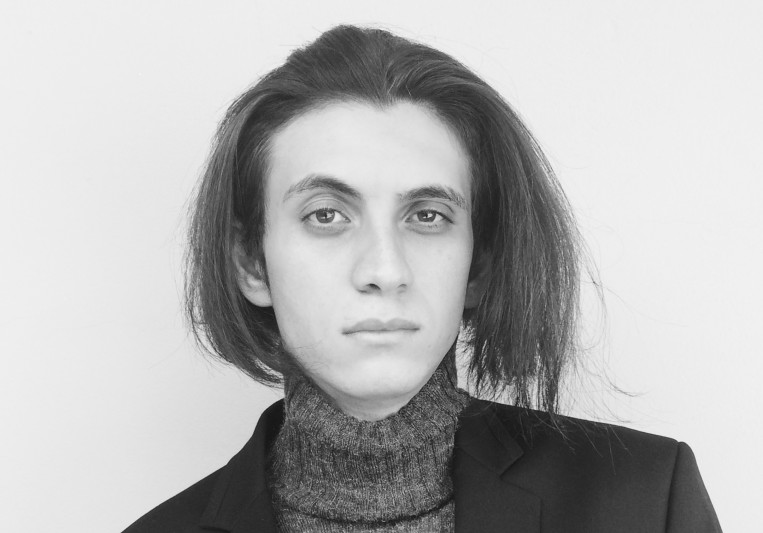 Rafael Nicolich on SoundBetter