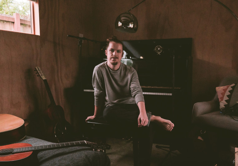 Trent W. on SoundBetter