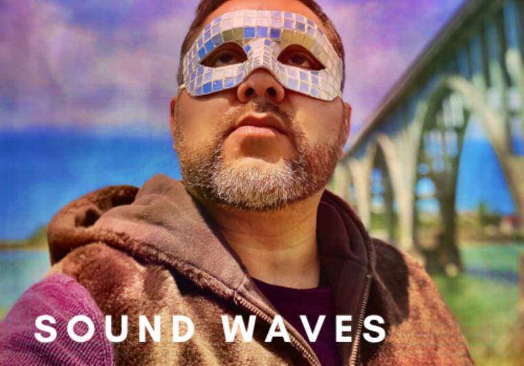 Sound Waves on SoundBetter