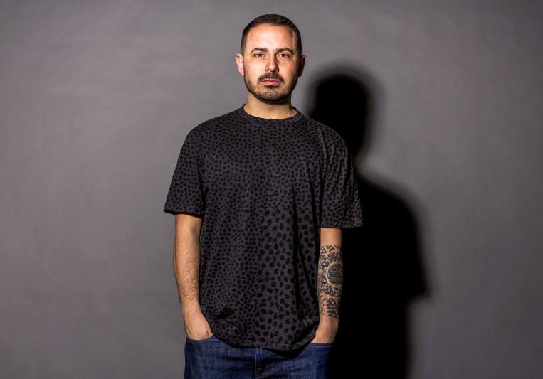 Seb Zito on SoundBetter